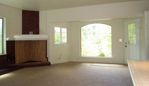 711-sq-ft-small-home-for-sale-olympia-005-600x345