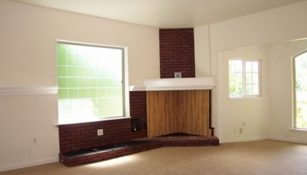 711-sq-ft-small-home-for-sale-olympia-006-600x342