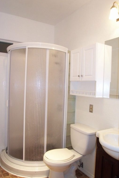 711-sq-ft-small-home-for-sale-olympia-008