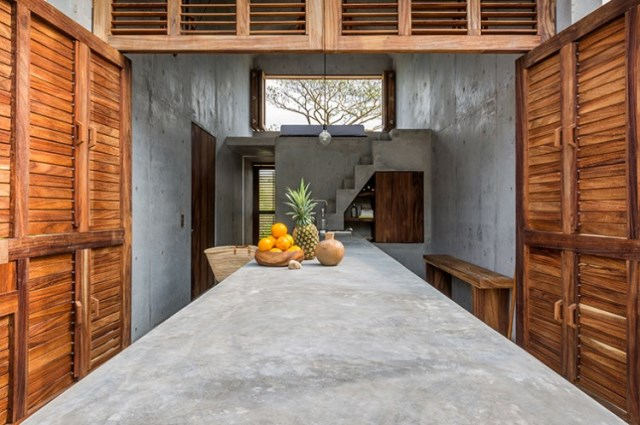 Beautiful-Concrete-House-with-a-Minimalist-Architecture-11