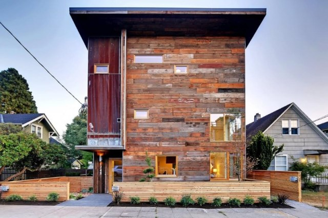 Built-Green-Emerald-Star-certified-home-in-Seattle-Dwell-Development-1