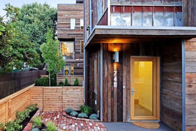 Built-Green-Emerald-Star-certified-home-in-Seattle-Dwell-Development-14
