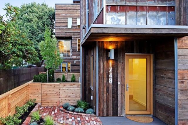 Built-Green-Emerald-Star-certified-home-in-Seattle-Dwell-Development-14