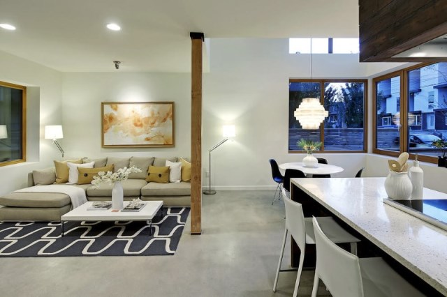 Built-Green-Emerald-Star-certified-home-in-Seattle-Dwell-Development-2
