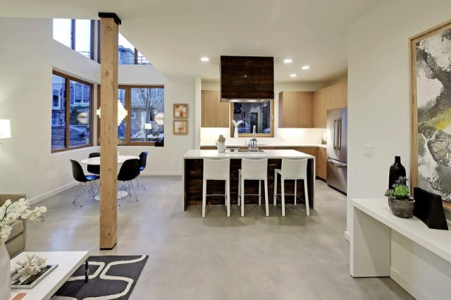 Built-Green-Emerald-Star-certified-home-in-Seattle-Dwell-Development-3