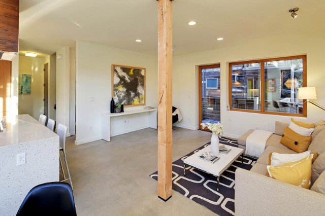 Built-Green-Emerald-Star-certified-home-in-Seattle-Dwell-Development-4
