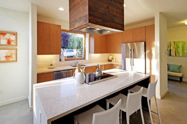 Built-Green-Emerald-Star-certified-home-in-Seattle-Dwell-Development-5