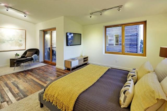 Built-Green-Emerald-Star-certified-home-in-Seattle-Dwell-Development-6