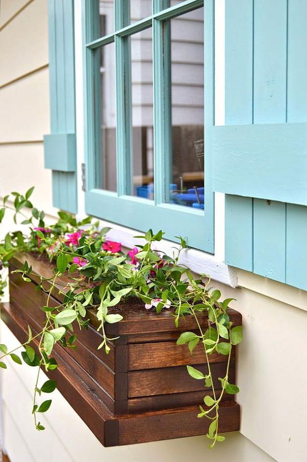 DIY-window-box-planters