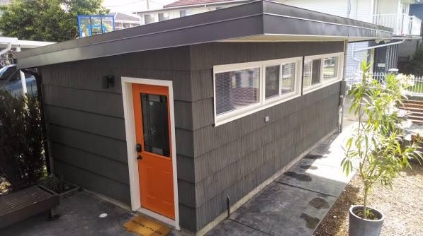 Garage-Converted-into-a-Tiny-House-Now-For-Sale