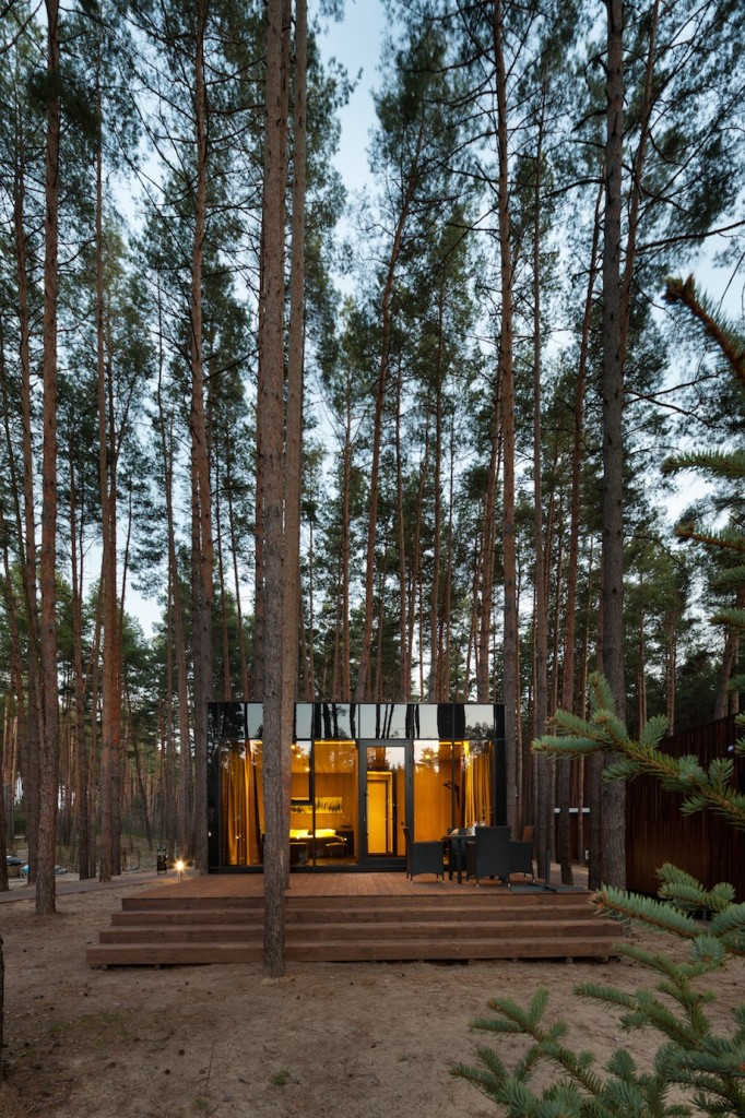 Guest_Houses_01
