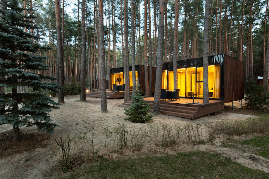 Guest_Houses_02