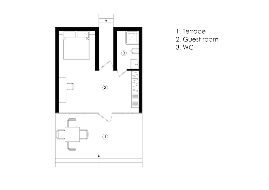 Guest_Houses_08