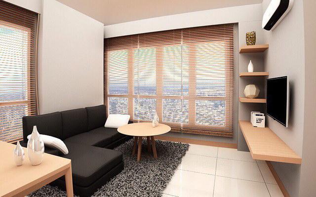 Japanese zen condominium review (11)