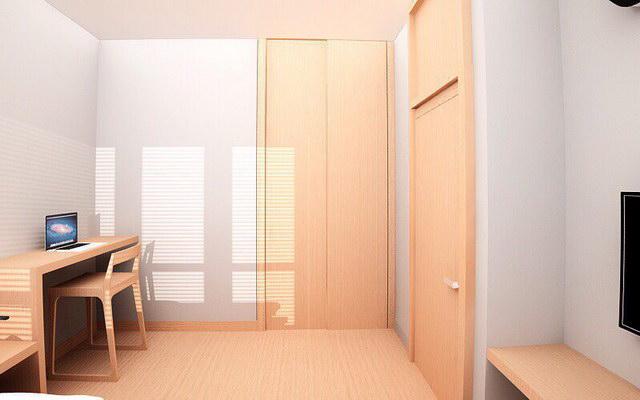 Japanese zen condominium review (12)