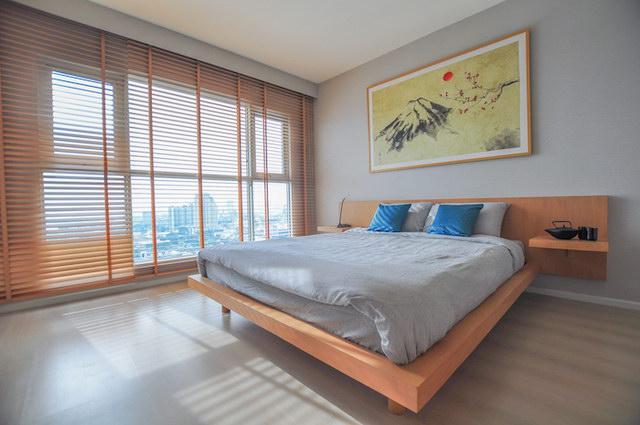 Japanese zen condominium review (19)