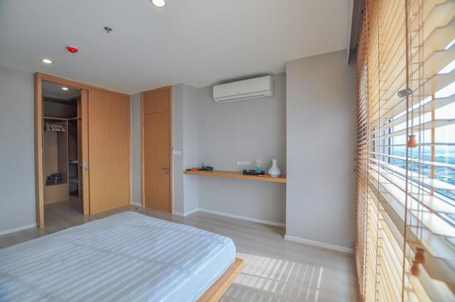 Japanese zen condominium review (20)