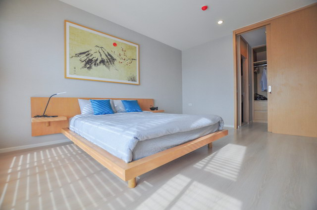 Japanese zen condominium review (21)