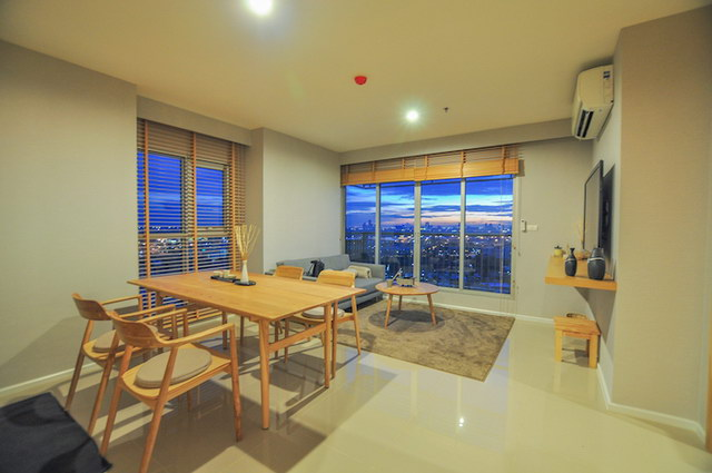 Japanese zen condominium review (23)