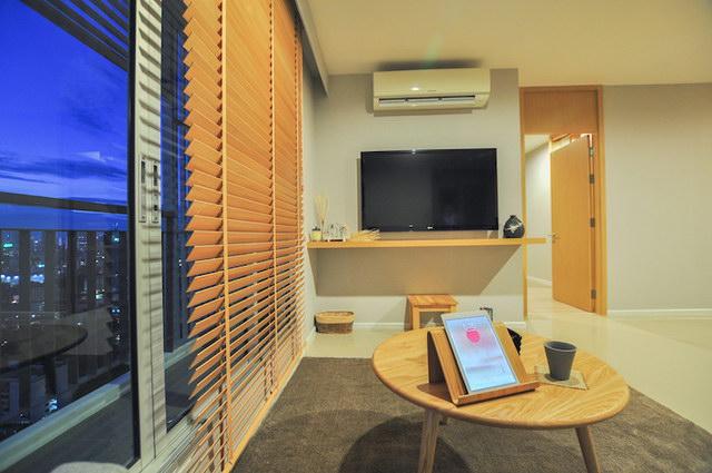 Japanese zen condominium review (24)