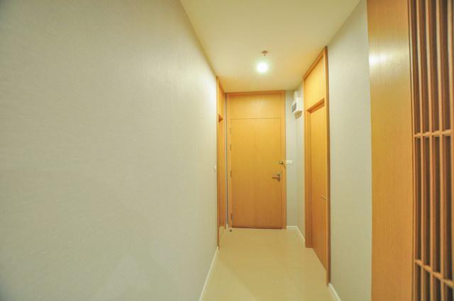 Japanese zen condominium review (25)