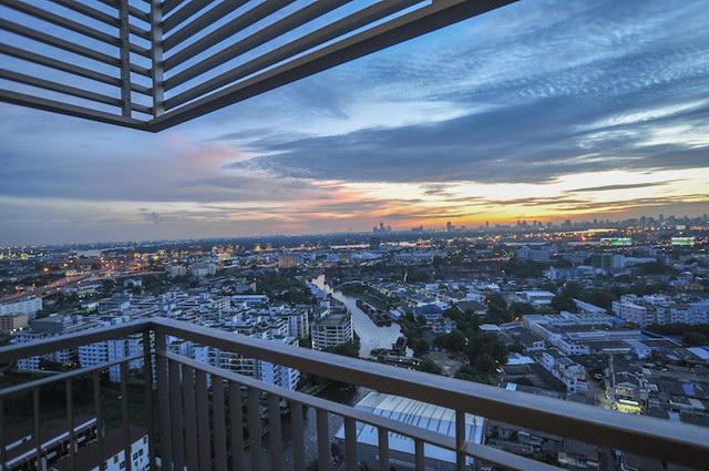Japanese zen condominium review (26)