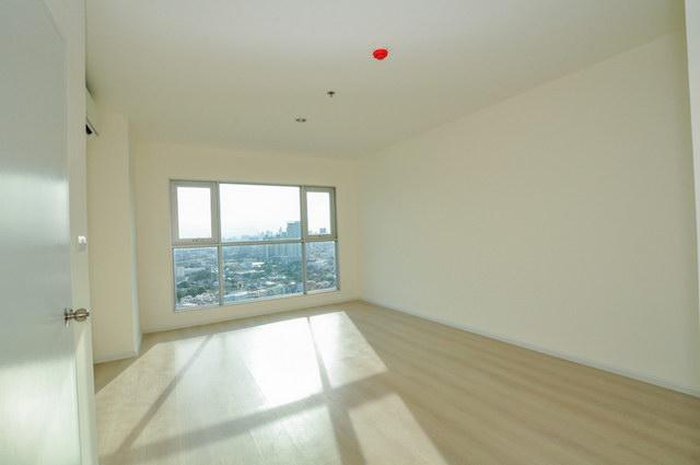 Japanese zen condominium review (3)