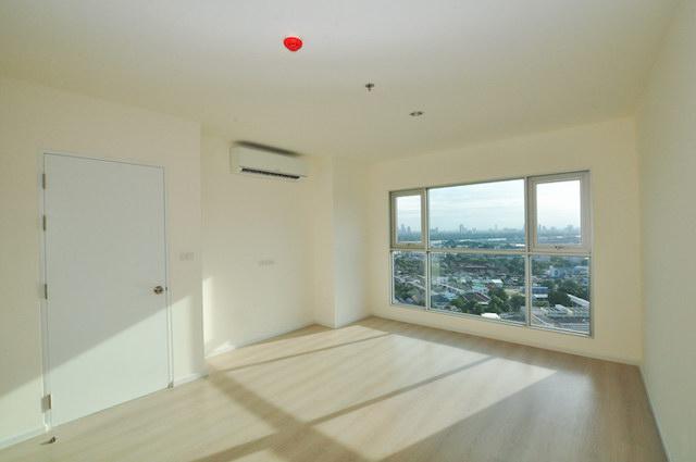 Japanese zen condominium review (5)