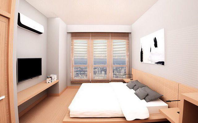 Japanese zen condominium review (9)