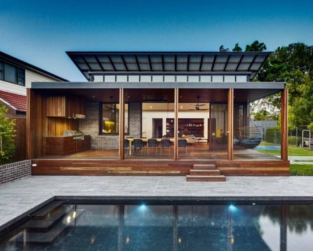 Kensington-House-by-Virginia-Kerridge-Architect-1