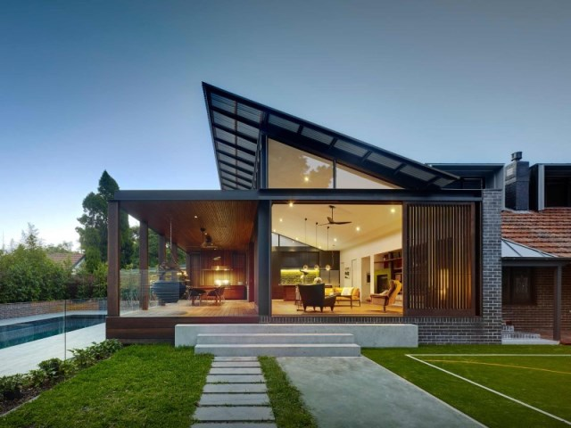 Kensington-House-by-Virginia-Kerridge-Architect-2