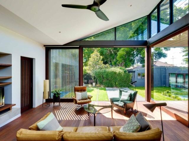 Kensington-House-by-Virginia-Kerridge-Architect-3