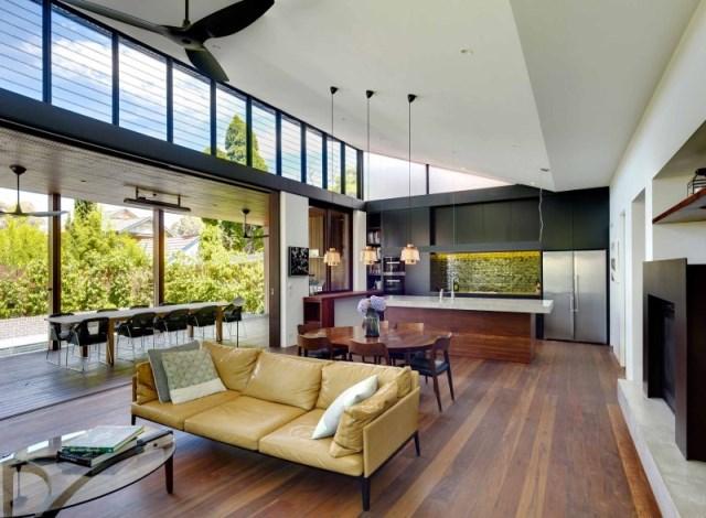 Kensington-House-by-Virginia-Kerridge-Architect-4