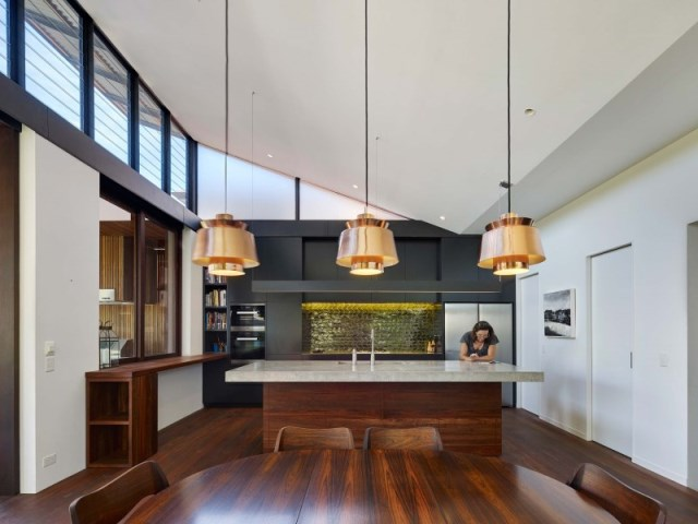 Kensington-House-by-Virginia-Kerridge-Architect-5