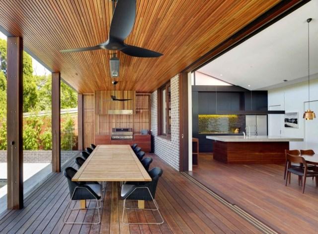 Kensington-House-by-Virginia-Kerridge-Architect-6