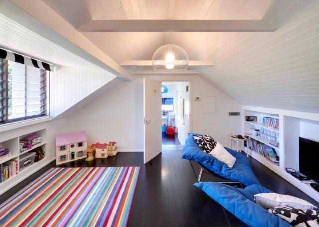 Kensington-House-by-Virginia-Kerridge-Architect-8
