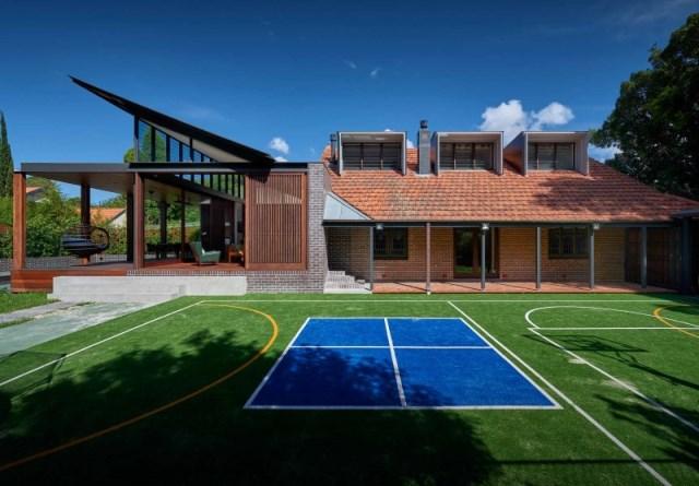 Kensington-House-by-Virginia-Kerridge-Architect-9
