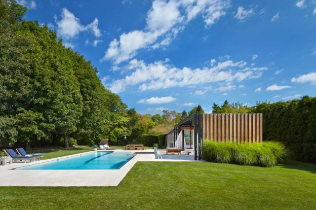 Lavish-pool-and-spa-retreat-with-a-stunning-wood-and-steel-structure-1