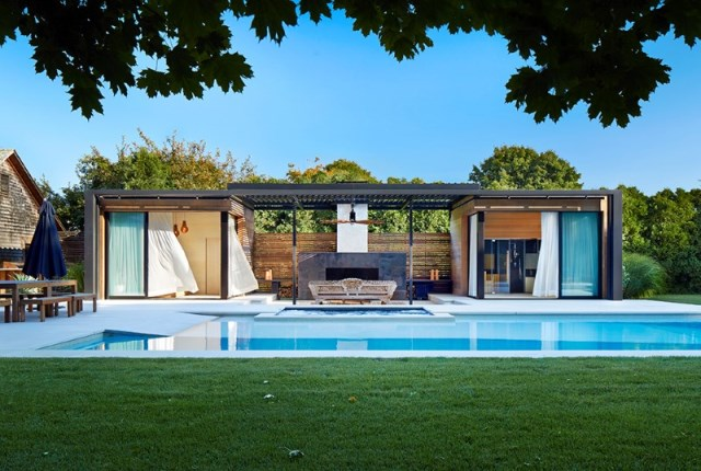 Lavish-pool-and-spa-retreat-with-a-stunning-wood-and-steel-structure-10