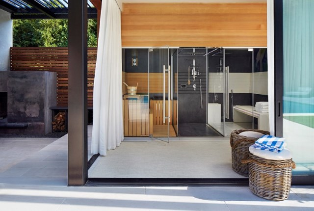 Lavish-pool-and-spa-retreat-with-a-stunning-wood-and-steel-structure-11 (1)