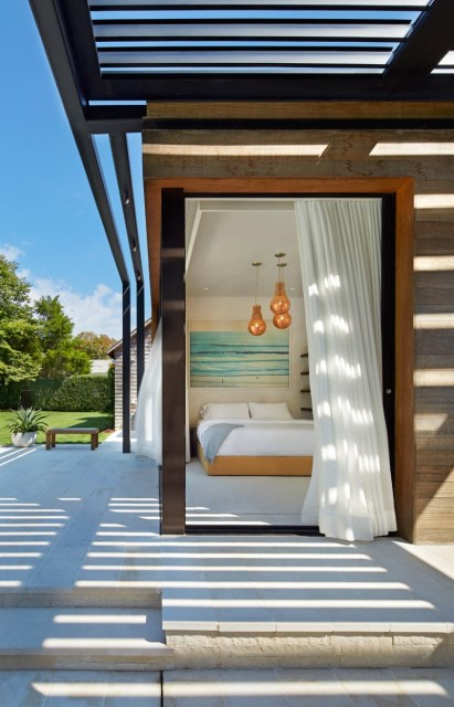 Lavish-pool-and-spa-retreat-with-a-stunning-wood-and-steel-structure-2
