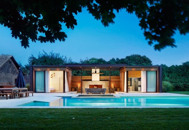 Lavish-pool-and-spa-retreat-with-a-stunning-wood-and-steel-structure-5