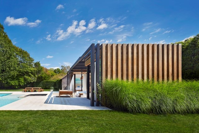 Lavish-pool-and-spa-retreat-with-a-stunning-wood-and-steel-structure-7