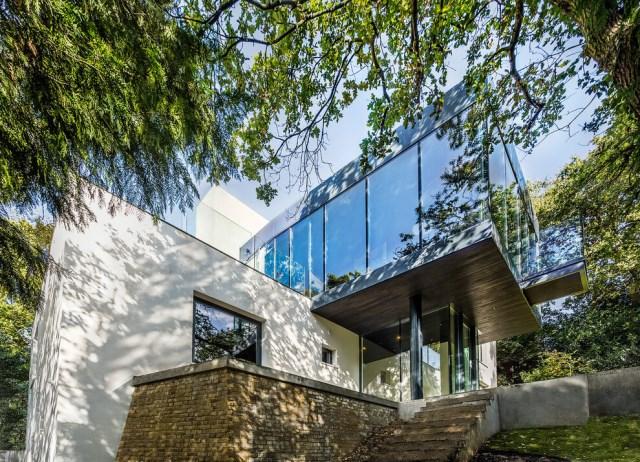 London-House-extended-and-modernized-by-Rado-Iliev-12
