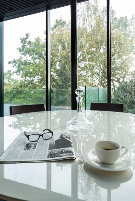 London-House-extended-and-modernized-by-Rado-Iliev-13