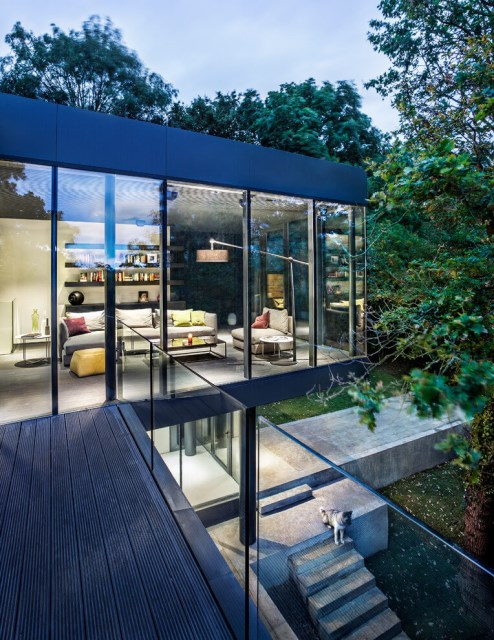 London-House-extended-and-modernized-by-Rado-Iliev-14