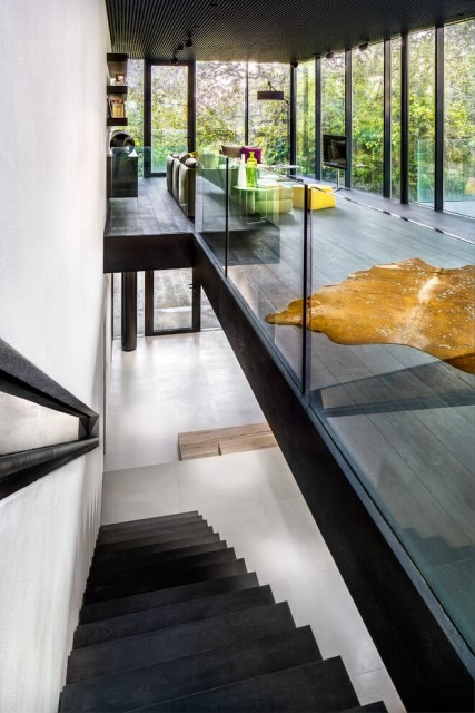 London-House-extended-and-modernized-by-Rado-Iliev-15