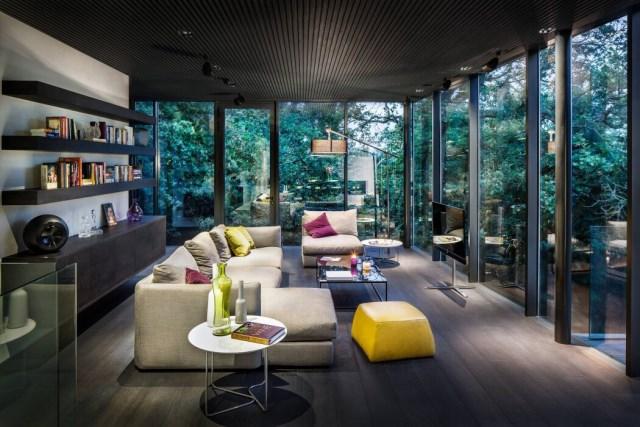 London-House-extended-and-modernized-by-Rado-Iliev-3