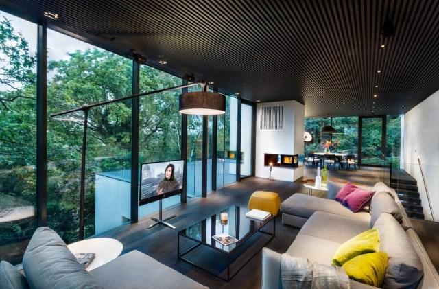 London-House-extended-and-modernized-by-Rado-Iliev-4