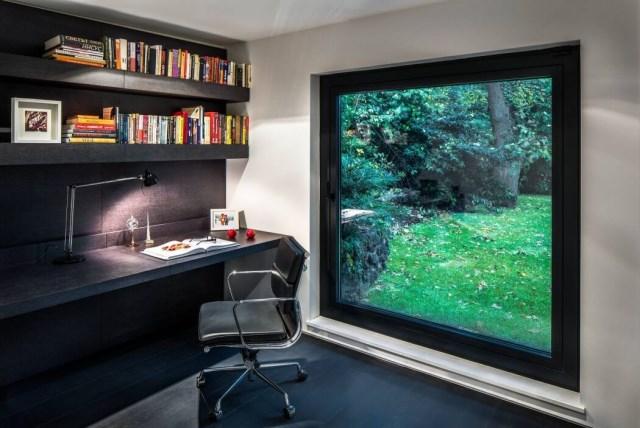 London-House-extended-and-modernized-by-Rado-Iliev-6